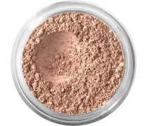 Concealer SPF 20 Dark Bisque