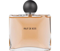 Homme Fruit de Bois Eau Toilette Spray