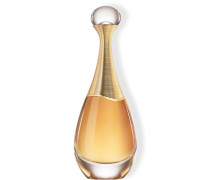 J'adore Absolu Eau de Parfum Spray