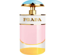 Candy Sugar Pop Eau de Parfum Spray
