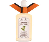Anthology Orange Blossom 1976 Eau de Toilette Spray
