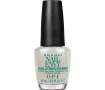Pflegeprodukte Nagelpflege Original Nail Envy