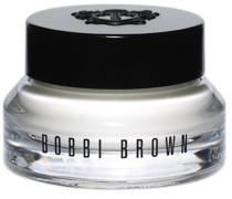 Hautpflege Augenpflege Hydrating Eye Cream
