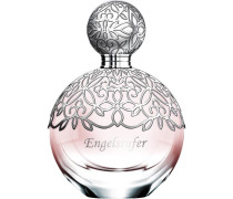 Love Eau de Parfum Spray