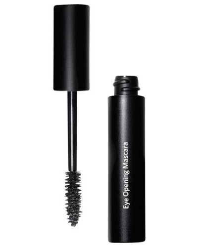 Makeup Augen Eye Opening Mascara Nr. 01 Black