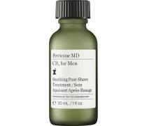 Herrenpflege CBx for Men Soothing Post-Shave Treatment