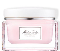 Miss Body Cream