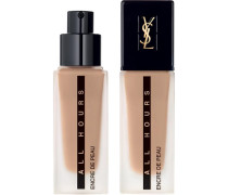 Make-up Teint Encre de Peau All Hours Foundation Nr. BD55 Warm Toffee