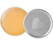 Körperpflege Body Reichhaltige Mango-Lippenpflege