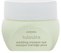 Spezialpflege Tulasara Wedding Masque Eye Overnight