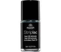 Make-up Striplac Peel-off Activator