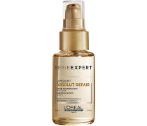 Serie Expert Absolut Repair Lipidium Nourishing Serum