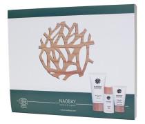 Essential Skin Care Kit