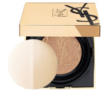 Make-up Teint Touche Éclat Cushion Collector