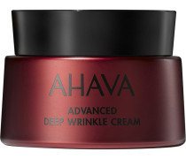 Apple Of Sodom Advanced Deep Wrinkle Cream
