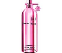 Düfte Rose Crystal Flowers Eau de Parfum Spray