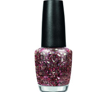 Collections Starlight Holiday Collection Nail Lacquer Nr. HRG44 Infared-y to Glow