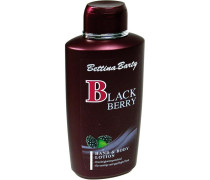 Pflege Blackberry Hand & Body Lotion