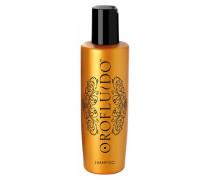 Haarpflege Orofluido Shampoo