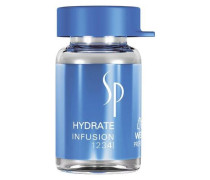 SP Care Hydrate Infusion 6 x