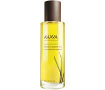 Körperpflege Deadsea Plants Precious Desert Oils