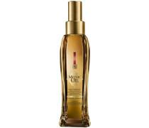 Haarpflege Mythic Oil Radiance