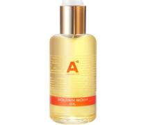 Körperpflege Golden Body Oil