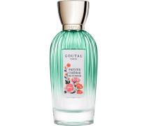 Petite Chérie L'Art de la Fleur Eau Parfum Spray