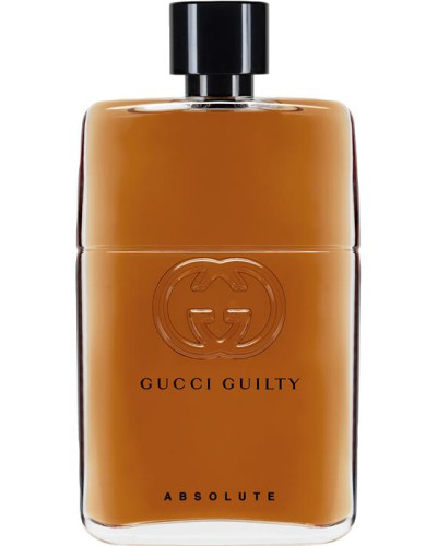 Guilty Pour Homme Absolute After Shave Lotion