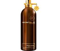Düfte Aoud Musk Eau de Parfum Spray
