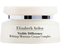 Pflege Visible Difference Refining Moisture Cream Complex