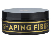 Haarpflege Styling Shaping Fiber