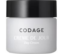 Gesichtspflege Crème de Jour