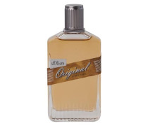 Original Men After Shave