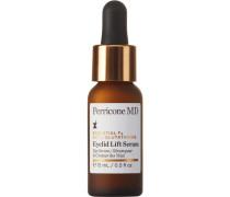 Pflege Augenpflege Essential Fx Acyl-Glutathione Eyelid Lift Serum