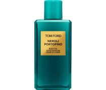 Private Blend Neroli Portofino Body Oil