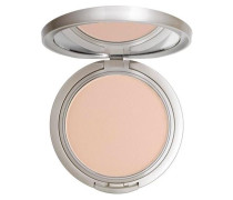 Teint Make-up Hydra Mineral Compact Foundation Nr. 60