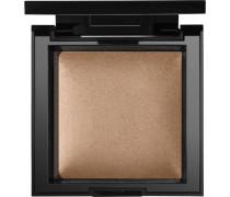 Gesichts-Make-up Bronzer Invisible Bronze Tan