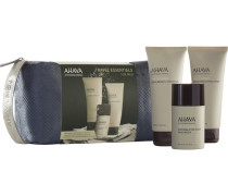 Herrenpflege Time To Energize Men Travel Kit