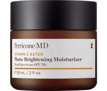 Vitamin C Ester Photo-Brightening Moisturizer SPF30