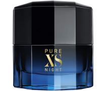 Pure XS Night Eau de Parfum Spray