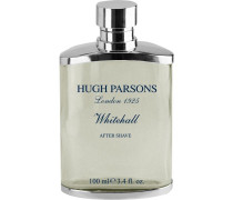 Whitehall After Shave