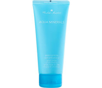 Pflege Aqua Minerals Body Lotion