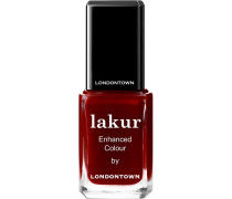 Nagellack Lakur Enhanced Colour Murray Me