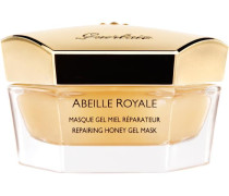 Pflege Abeille Royale Anti Aging Repairing Honey Gel Mask