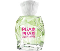Pleats Please L'Eau Eau de Toilette Spray