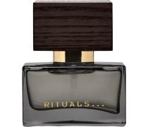 Düfte Roi d'Orient Eau de Parfum Travel Spray