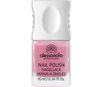 Make-up Nagellack B.Blush Nr. 327 Morning Glory