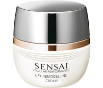 Cellular Performance - Lifting Linie Lift Remodelling Cream