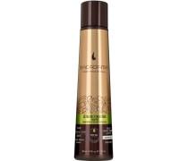 Wash & Care Ultra Rich Moisture Shampoo